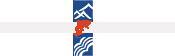 Salmo Lapland Logotyp